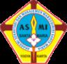 ASMI Santa Maria Yogyakarta