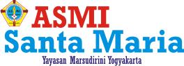 ASMI Santa Maria